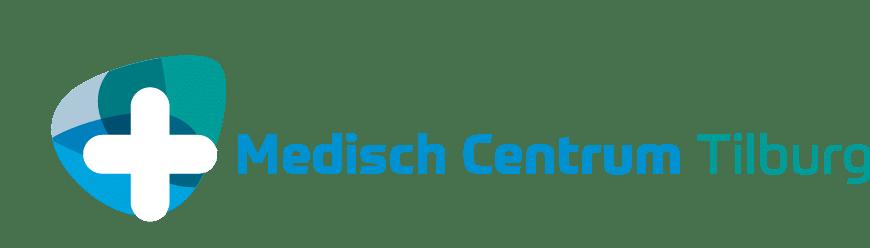 Medisch Centrum Tilburg