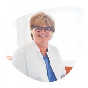 Proctoloog de Wit van Medisch Centrum Tilburg
