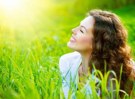 10 tips om verstandig te zonnen