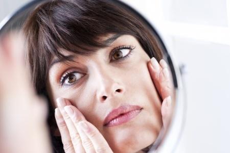 Tips tegen een droge huid van onze huidspecialisten