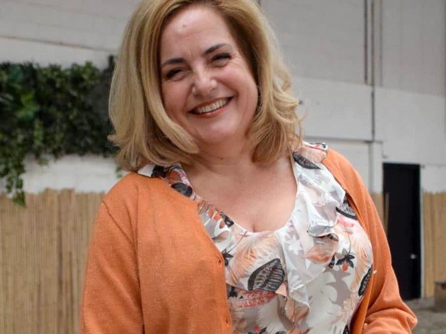 Even voorstellen: Elly-Ann van Alphen, kwaliteitsmedewerker