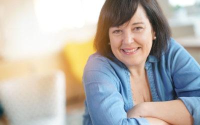 Wat is de beste lipoedeembehandeling?