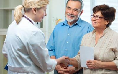 Planbare zorg gaat door op onze polikliniek